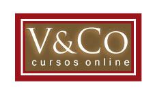 vycCursos