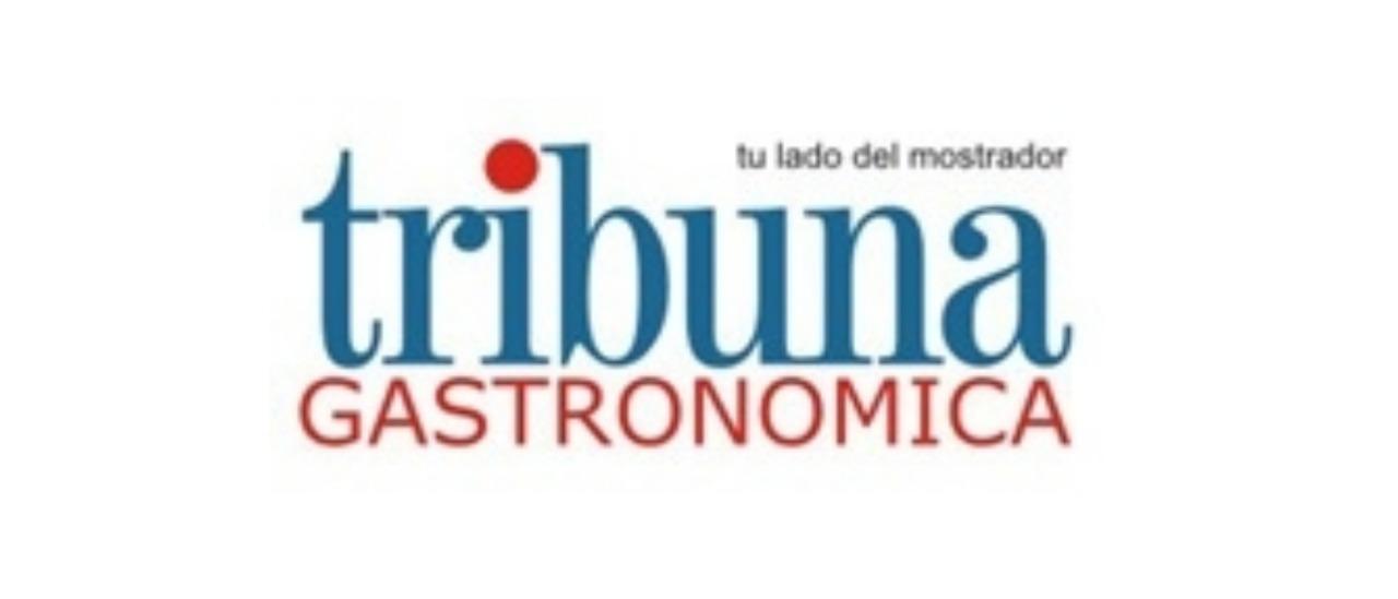 Tribuna Gastronómica